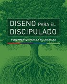 Diseo Para El Discipulado (Design For Discipleship Series) eBook