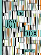 The Joy Box: Specialty Journal Hardback
