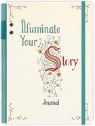 Journal: Illuminate Your Story