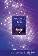 Diamonds in the Dust Hardback