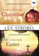The Case For Easter Study Guide eBook
