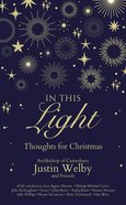 In This Light eBook