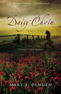 Daisy Chain (#01 in Defiance Texas Trilogy Series) Paperback