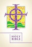 NRSV Thinline Bible Paperback