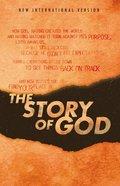 The NIV Story of God