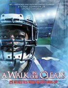 A Walk in Our Cleats eBook