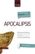 Apocalipsis (Apocalypse)