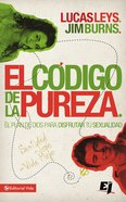 El Codigo De La Pureza (The Code Of Purity)