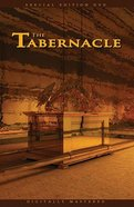 The Tabernacle (Special Edition With 1.5 Hours Bonus Material)