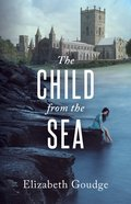 The Child From the Sea eBook
