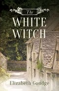 The White Witch eBook