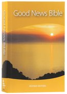 GNB Popular Revised Edition Sunrise Paperback