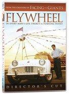 Flywheel (Director's Cut) DVD