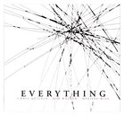 2006 Everything CD