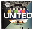 Hillsong United 2012: Live in Miami (2 Cds) CD