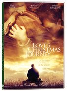 Love's Christmas Journey (Love Comes Softly Series) DVD