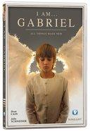 I Am Gabriel DVD