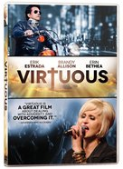 Virtuous DVD