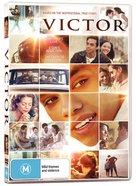Victor DVD