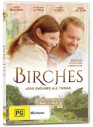 Birches DVD