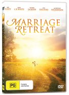 Marriage Retreat DVD