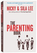 The Parenting Book Paperback