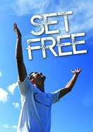 Set Free (50 Pack) Booklet