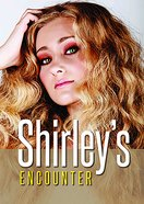 Shirley's Encounter (50 Pack) Booklet