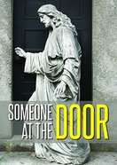 Someone At the Door (50 Pack) Booklet