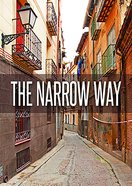 The Narrow Way (50 Pack) Booklet