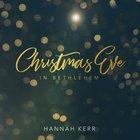 Christmas Eve in Bethlehem CD
