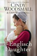 The English Daughter Paperback