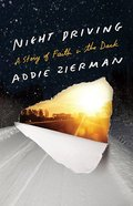 Night Driving Paperback