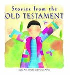 Stories From the Old Testament Paperback