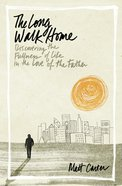 The Long Walk Home eBook