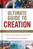 Ultimate Guide to Creation Hardback