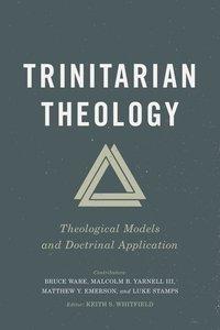 Trinitarian Theology: Theological Models and Doctrinal Application