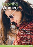 Inspiring Women 2019 #05: Sep-Oct Magazine