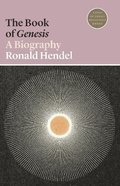 The Book of Genesis Paperback