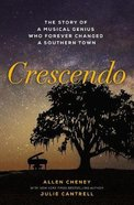Crescendo eBook