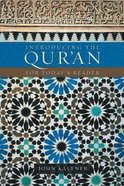 Introducing the Qur'an Paperback