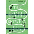 The Path Between Us: An Enneagram Journey to Healthy Relationships Paperback