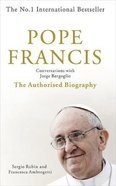 Pope Francis Paperback