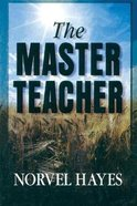 Master Teacher eBook