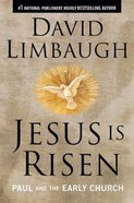Jesus is Risen: Paul and the Early Church Hardback