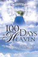 100 Days in Heaven Paperback