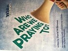 Who Are We Praying To? (Course Booklet) (York Courses Series) Booklet