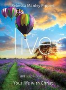 Live (#01 in Livegrowknow Series) DVD