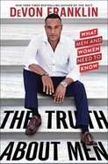 The Truth About Men eBook