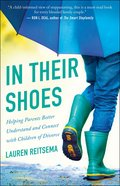 In Their Shoes eBook